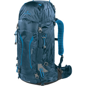 Ferrino Finisterre Backpack 48l Men blue